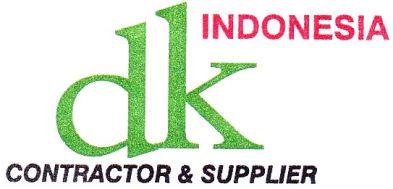 PT. Dien Karya Indonesia